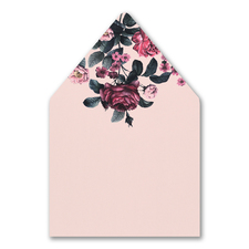 Envelope Embellishments